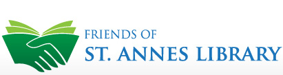 Friends of St. Annes Library
